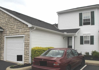 6780 Axtel Drive 16B, Canal Winchester, OH 43110
