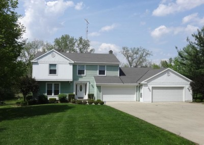 8622 State Route 61, Galion, OH 44833